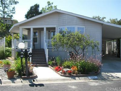 18601 NEWLAND ST SPC 102, Huntington Beach, CA 92646 - Photo 1