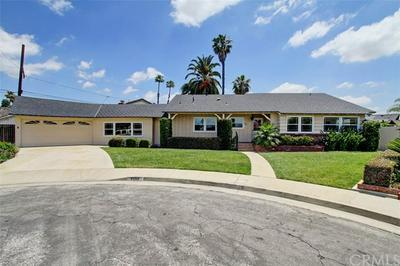 8586 SUVA ST, Downey, CA 90240 - Photo 2