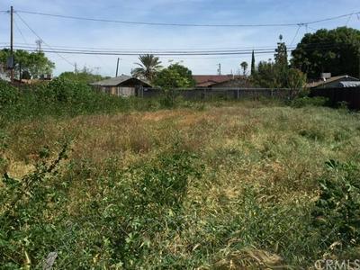 573 STAMOULES ST, Mendota, CA 93640 - Photo 2