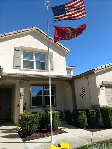 4071 GRAND FIR LN, San Bernardino, CA 92407 - Photo 1