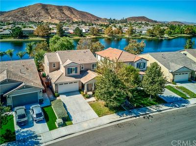 27693 SUNRISE SHORE DR, Menifee, CA 92585 - Photo 2