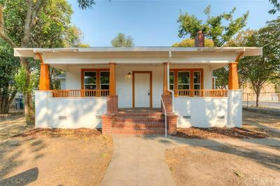 780 HIGH ST, Oroville, CA 95965 - Photo 1
