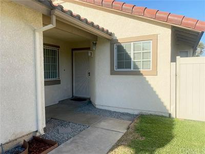 1332 SATINWOOD RD, Colton, CA 92324 - Photo 2