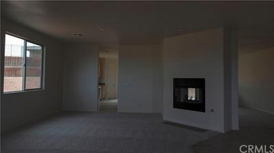56922 IVANHOE DRIVE, Yucca Valley, CA 92284 - Photo 2