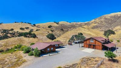 20334 PANOCHE RD, Outside Area (Inside Ca), CA 95043 - Photo 1