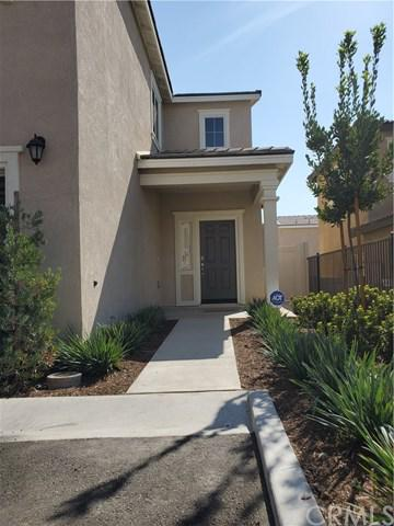 24285 BAY LAUREL AVE, Murrieta, CA 92562 - Photo 2