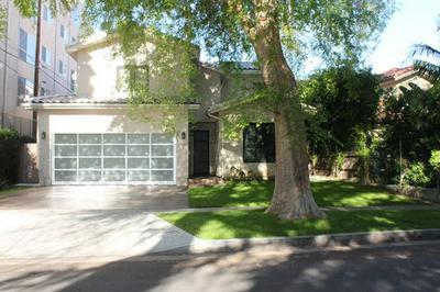 4615 LEMONA AVE, Sherman Oaks, CA 91403 - Photo 1
