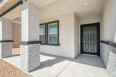 16795 DESERT WILLOW ST, Victorville, CA 92394 - Photo 2