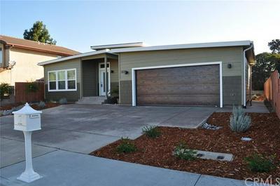 1275 S 16TH ST, Grover Beach, CA 93433 - Photo 1