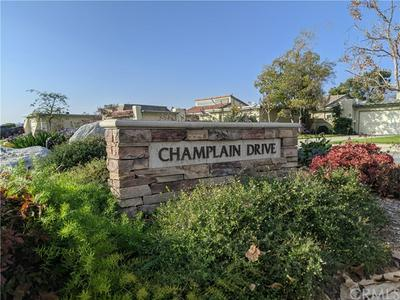 420 CHAMPLAIN DR, Claremont, CA 91711 - Photo 1