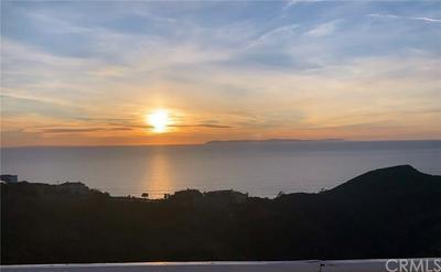 13 SAINT MAXIME, Laguna Niguel, CA 92677 - Photo 1