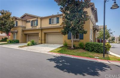 22332 BLUE LUPINE CIR, Grand Terrace, CA 92313 - Photo 1