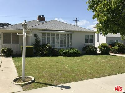 4213 HAZELTINE AVE, SHERMAN OAKS, CA 91423 - Photo 1