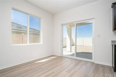 16554 DESERT LILY ST, Victorville, CA 92394 - Photo 2