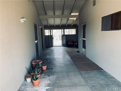8658 AMADOR AVE, YUCCA VALLEY, CA 92284 - Photo 2