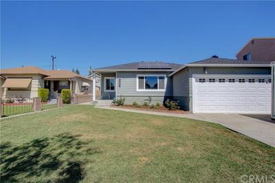 4112 IROQUOIS AVE, Lakewood, CA 90713 - Photo 2