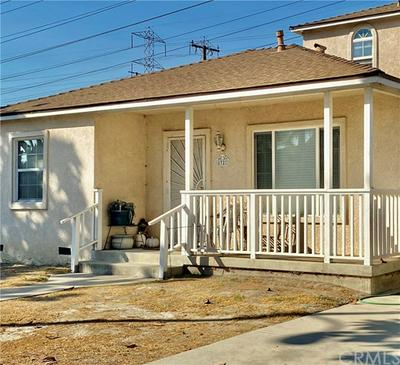 5327 ASHWORTH ST, Lakewood, CA 90712 - Photo 1