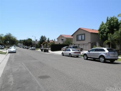 107 SAN ANSELMO LN, Placentia, CA 92870 - Photo 2