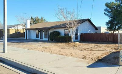 11417 BARTLETT AVE, Adelanto, CA 92301 - Photo 2
