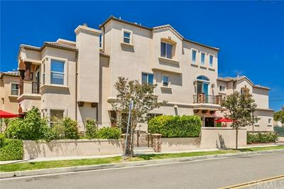 1202 HUNTINGTON ST, Huntington Beach, CA 92648 - Photo 1