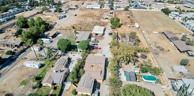17626 SANTA ANA AVE, Bloomington, CA 92316 - Photo 1