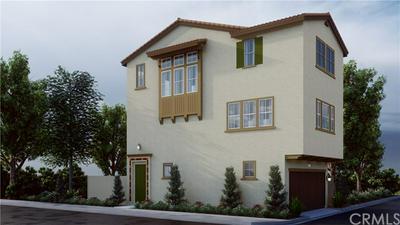 11243 ALDEA AVE, Mission Hills (San Fernando), CA 91344 - Photo 1