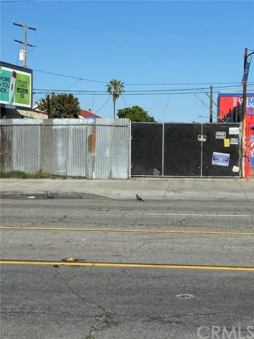 12834 S ATLANTIC AVE, Compton, CA 90221 - Photo 1