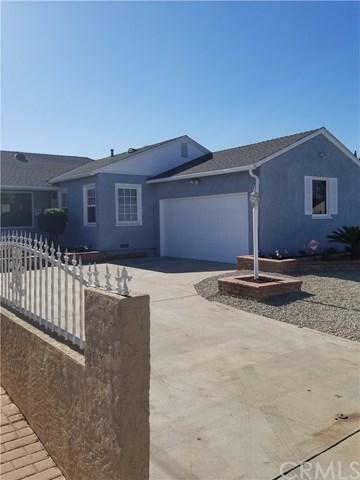2522 W 118TH PL, Hawthorne, CA 90250 - Photo 1