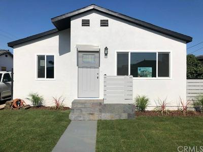 15025 S RAYMOND AVE, Gardena, CA 90247 - Photo 2