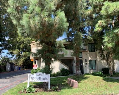 16255 DEVONSHIRE ST UNIT 52, Granada Hills, CA 91344 - Photo 1