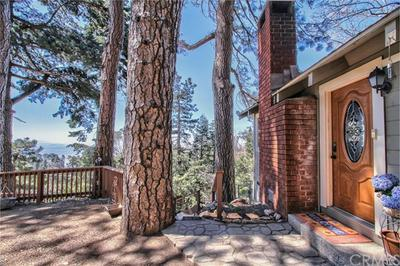 26568 VALLEY VIEW DR, Rimforest, CA 92378 - Photo 2