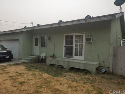 3202 W 110TH ST, Inglewood, CA 90303 - Photo 1