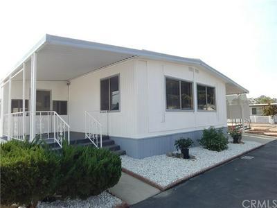 2200 W WILSON ST SPC 116, Banning, CA 92220 - Photo 1