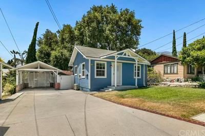 241 VALLE VISTA AVE, MONROVIA, CA 91016 - Photo 2