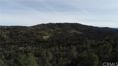 838 PADDY HILL ROAD, Midpines, CA 95345 - Photo 2