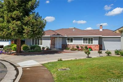 105 MULBERRY AVE, ATWATER, CA 95301 - Photo 2