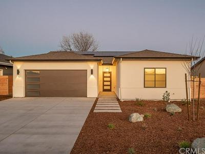 110 ROWAN WAY, Templeton, CA 93465 - Photo 1