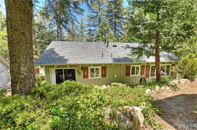 26580 LAKE FOREST DR, Twin Peaks, CA 92391 - Photo 1