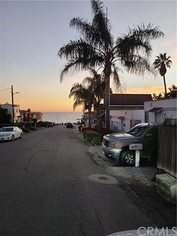 361 WILMAR AVE, Pismo Beach, CA 93449 - Photo 2
