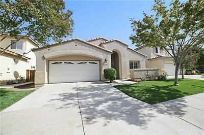 43176 BARSANTI DR, Temecula, CA 92592 - Photo 2