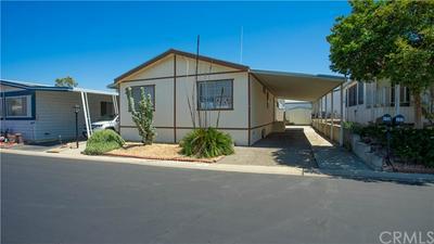 4000 PIERCE ST SPC 133, Riverside, CA 92505 - Photo 1