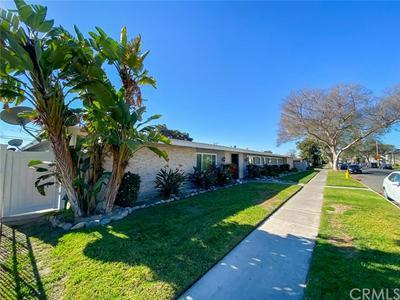 2228 E WESTPORT DR, Anaheim, CA 92806 - Photo 1