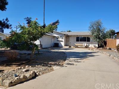 218 HARRUBY DR, Calimesa, CA 92320 - Photo 1