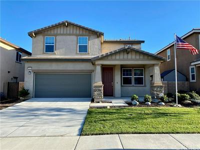 3914 BUR OAK RD, San Bernardino, CA 92407 - Photo 1