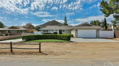 3694 SIERRA AVE, NORCO, CA 92860 - Photo 2