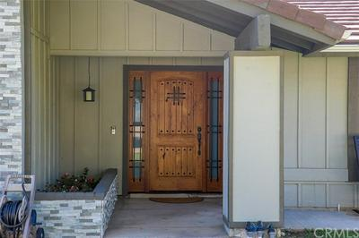 1310 BRENDA CT, Upland, CA 91786 - Photo 2