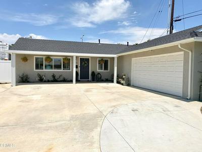 10261 ERIE ST, Ventura, CA 93004 - Photo 2
