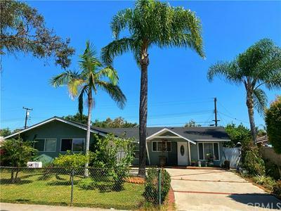 3313 W JAMES AVE, Santa Ana, CA 92704 - Photo 1