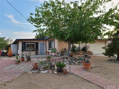 8759 ELATA AVE, Yucca Valley, CA 92284 - Photo 1
