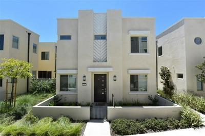 135 TERRAPIN, Irvine, CA 92618 - Photo 1